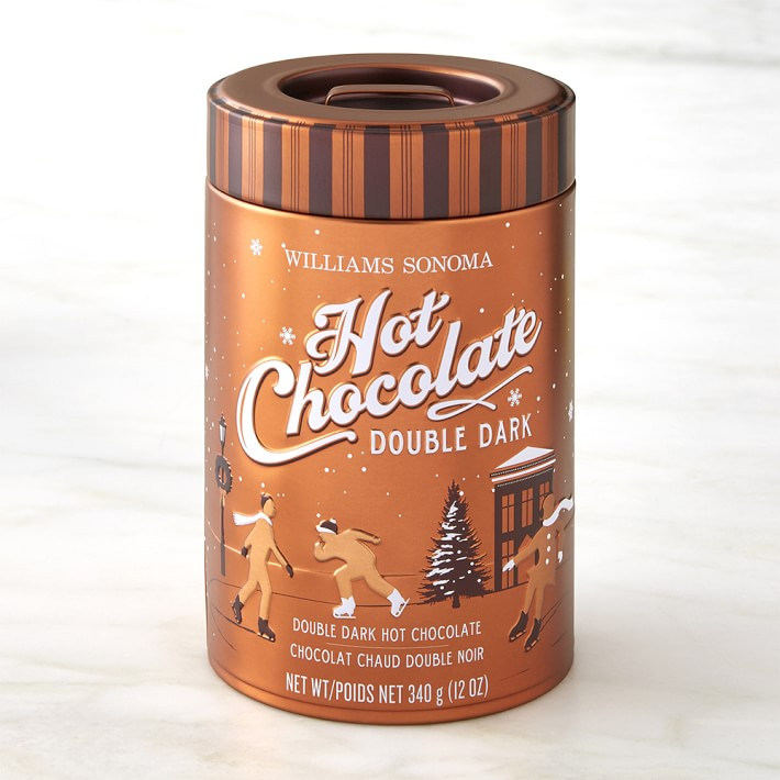 Williams-Sonoma-Double-Dark-Hot-Chocolate-CharmPosh