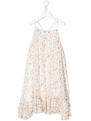 CharmPosh-x-Farfetch-Girls-Designer-Clothes-Stella-McCartney-Kids-Floral-Print-Dress-CharmPosh