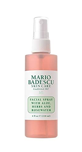 Mario-Badescu-Facial-Spray-with-Aloe-Herbs-and-Rosewater-Duo-VSCO-Girl-Makeup-CharmPosh