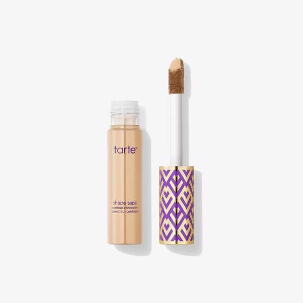 Tarte-Shape-Tape-Concealer-VSCO-Girl-