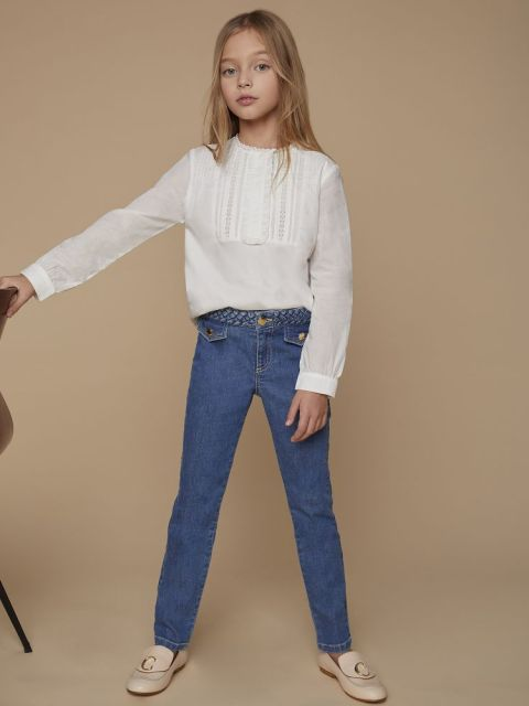 The-French-Girl-Look-For-Young-Girls-CharmPosh