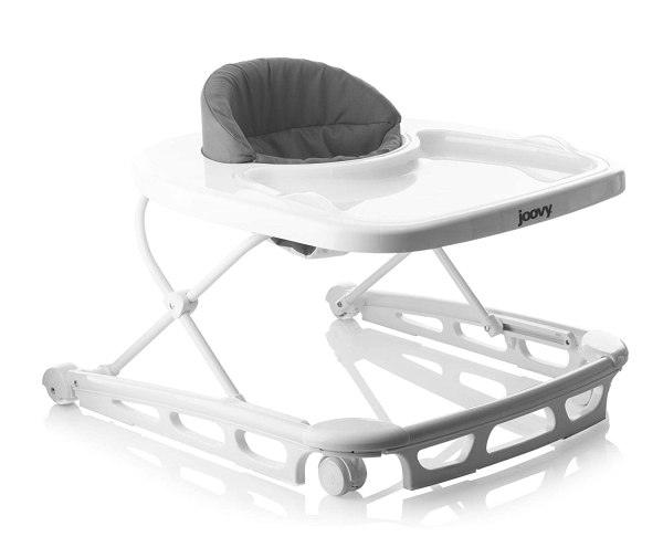 Joovy Spoon Baby Walker CharmPosh