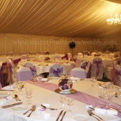 Wedding Chair Covers Warrington Coca Cola Table And Chairs Balloons Charm Your More