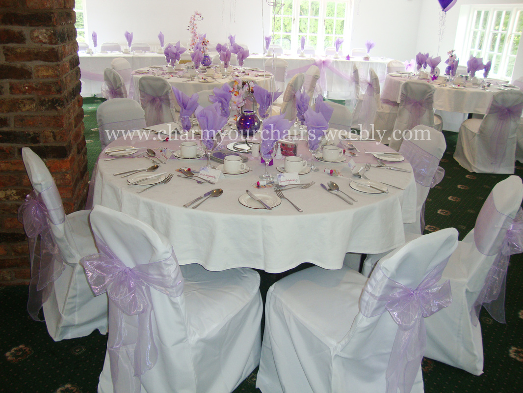 teal chair covers for wedding hanging hammock indoors and balloons charm your chairs more