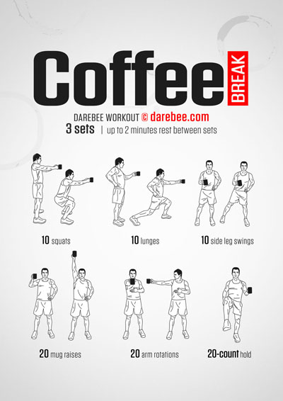 office chair exercises outside plastic chairs coffee-break-workout-intro   charmzybamsy