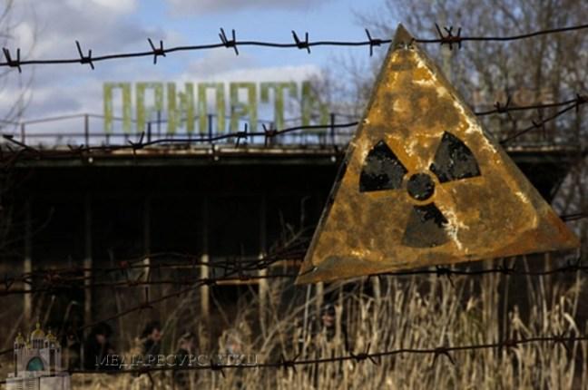chornobyl_2016_b1475[1]