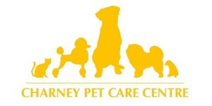 Charney Pet Care Centre