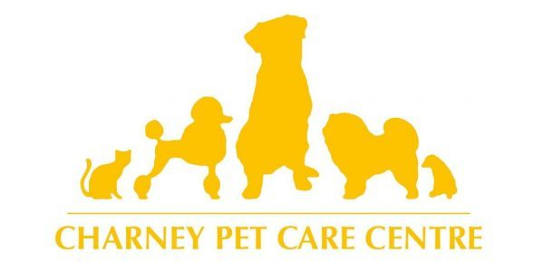Charney Pet Care Centre