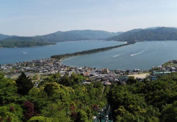 京都 丹後 おすすめ 旅館