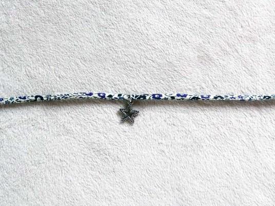 DIY-bracelet-noeud-coulissant-2-Charonbellis-blog-lifestyle