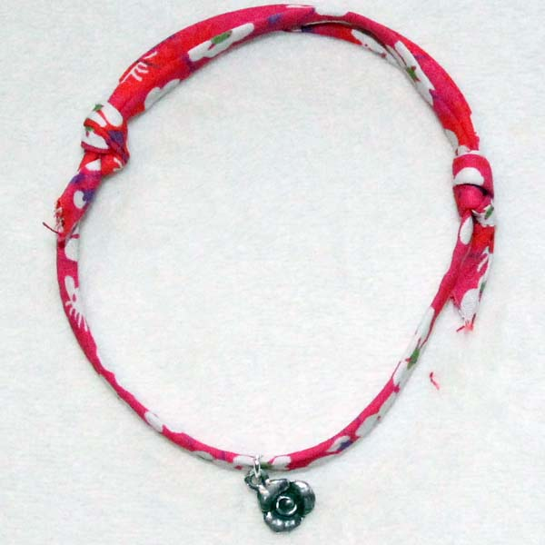 DIY-bracelet-noeud-coulissant-4-Charonbellis-blog-lifestyle