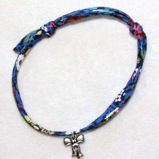 DIY-bracelet-noeud-coulissant-Charonbellis-blog-lifestyle