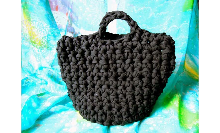 DIY-panier-salle-de-bain-crochet-Charonbellis-blog-lifestyle