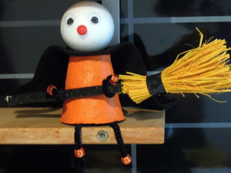 DIY-sorcieres-halloween-2-Charonbellis-blog-lifestyle