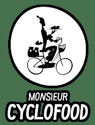 logo M.Cyclofood