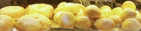Galette et Pomponnette - Charonbelli's blog cuisine