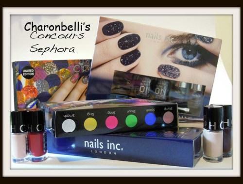 concours-8-ciatecc81-charonbellis-blog-beautecc81