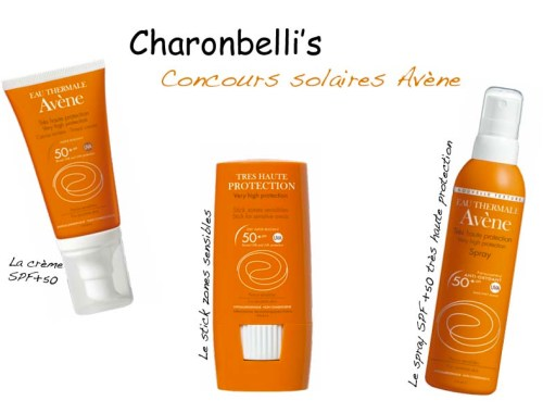 concours-solaires-avecc80ne-charonbellis-blog-beautecc81