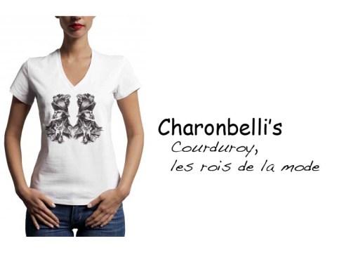 courduroy-les-rois-de-la-mode1-charonbellis-blog-mode