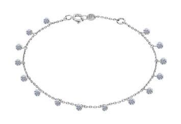 bracelet-riviecc80re-la-brune-la-blonde-charonbellis-blog-mode