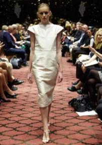 corrie-nielsen-decc81couverte-fashion-week-paris-2013-4-charonbellis-blog-mode