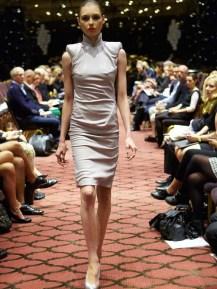 corrie-nielsen-decc81couverte-fashion-week-paris-2013-5-charonbellis-blog-mode