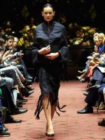 corrie-nielsen-decc81couverte-fashion-week-paris-2013-6-charonbellis-blog-mode