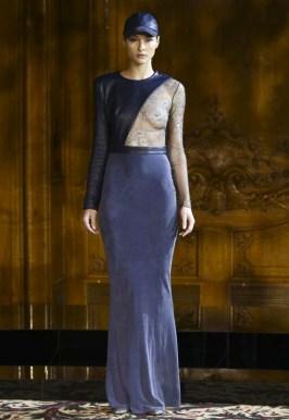 didit-hediprasetyo-decc81couverte-fashion-week-paris-2013-11-charonbellis-blog-mode