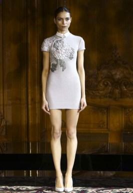 didit-hediprasetyo-decc81couverte-fashion-week-paris-2013-14-charonbellis-blog-mode