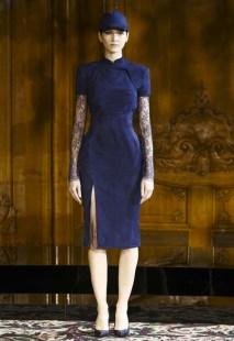 didit-hediprasetyo-decc81couverte-fashion-week-paris-2013-3-charonbellis-blog-mode