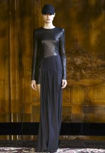 didit-hediprasetyo-decc81couverte-fashion-week-paris-2013-4-charonbellis-blog-mode