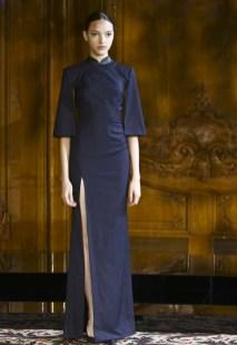 didit-hediprasetyo-decc81couverte-fashion-week-paris-2013-5-charonbellis-blog-mode