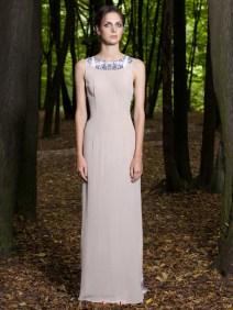 elena-rudenko-fashion-week-paris-2013-12-charonbellis-blog-mode
