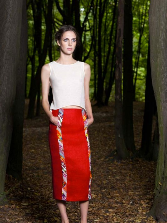 elena-rudenko-fashion-week-paris-2013-3-charonbellis-blog-mode