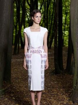 elena-rudenko-fashion-week-paris-2013-5-charonbellis-blog-mode