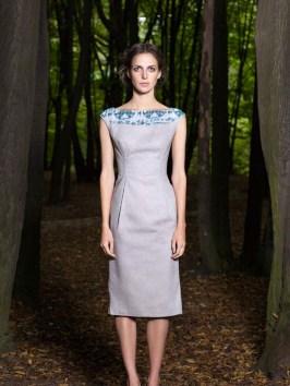 elena-rudenko-fashion-week-paris-2013-7-charonbellis-blog-mode