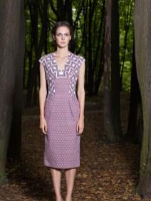 elena-rudenko-fashion-week-paris-2013-9-charonbellis-blog-mode