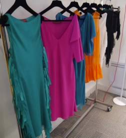 fatima-guerrout-fashion-week-paris-2013-3-charonbellis-blog-mode