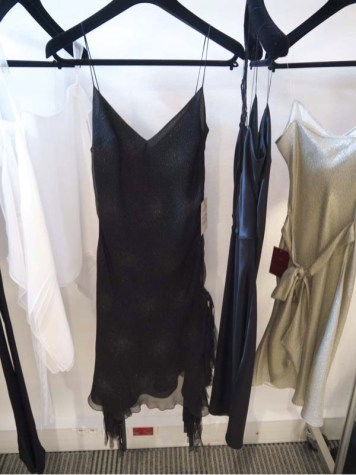 fatima-guerrout-fashion-week-paris-2013-charonbellis-blog-mode