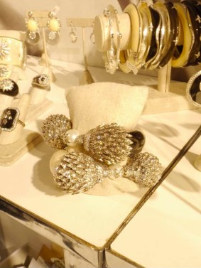 miriam-salat-jewelry-salon-premiecc80re-classe-paris-5-charonbellis-blog-mode