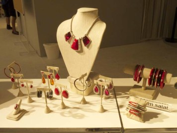 miriam-salat-jewelry-salon-premiecc80re-classe-paris-6-charonbellis-blog-mode