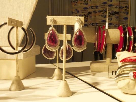 miriam-salat-jewelry-salon-premiecc80re-classe-paris-7-charonbellis-blog-mode