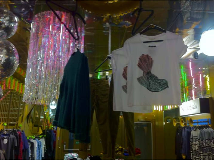 monki-carnaby-street-london-3-charonbellis-blog-mode