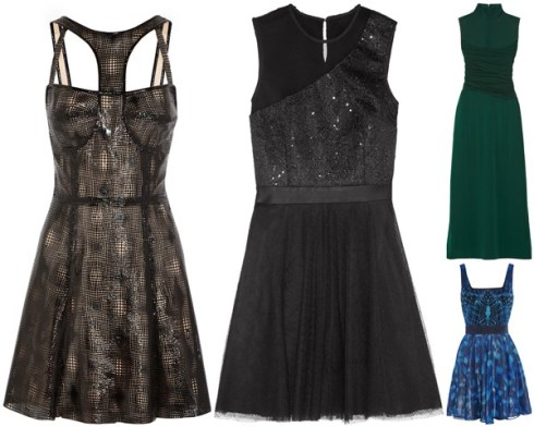 Capitol Couture by Trish Summerville Net a Porter (2) - Charonbelli's blog mode