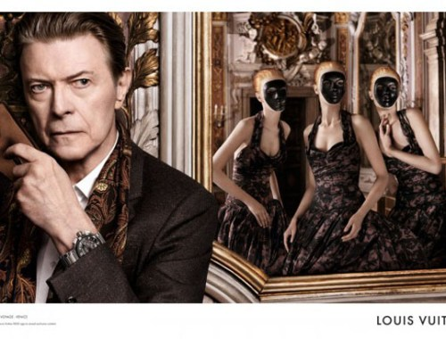 david-bowie-pour-louis-vuitton-charonbellis-blog-mode