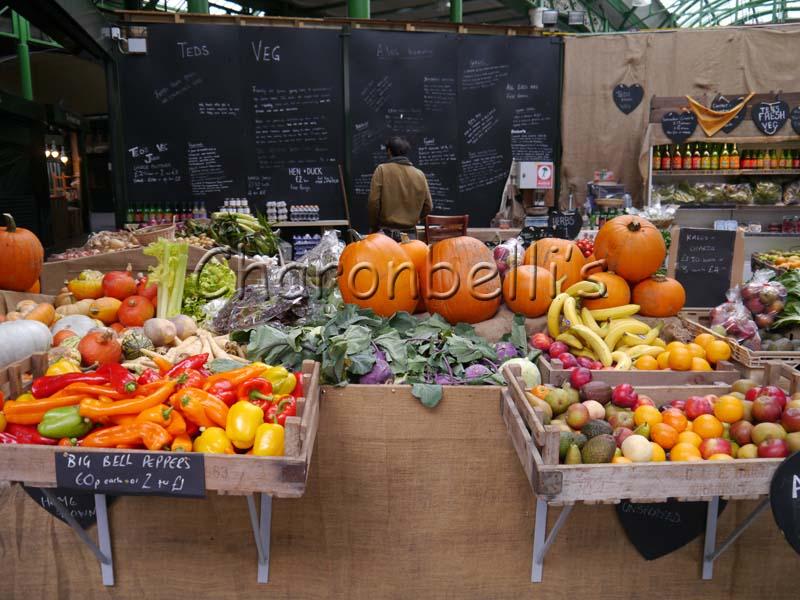 gastronomica-et-bread-ahead-bakery-mes-bons-plans-du-borough-market-acc80-londres-3-charonbellis-blog-de-voyage