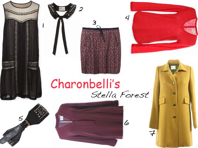 secc81lection-shopping-stella-forest-charonbellis-blog-mode