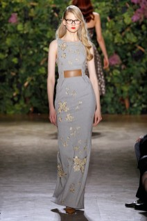 didit_h_cout2014_look17-charonbellis-blog-mode