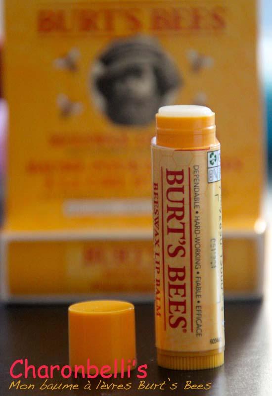 mon-baume-acc80-lecc80vres-burts-bees-charonbellis-blog-beautecc81
