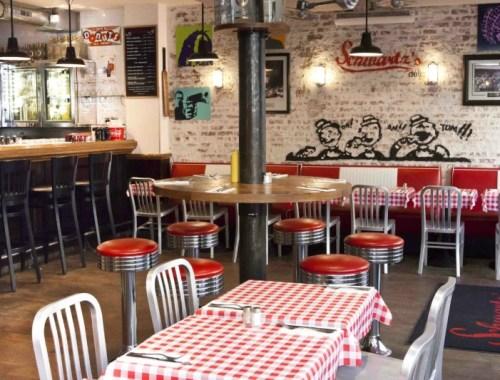 schwartzs-deli-avenue-deylau-paris-charonbellis-blog-de-cuisine1